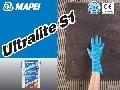 Adeziv pe baza de ciment MAPEI ULTRALITE S1