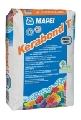 Adezivi pe baza de ciment MAPEI KERABOND T