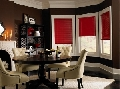 Rulouri interioare blackout | Rolete textile