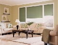 Rolete de interior | Rulouri textile