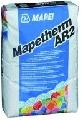 Mortar monocomponent mapei MAPETHERM AR2