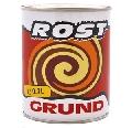 ROST GRUND ANTICOROZIV ROSU-OXID
