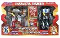 Set 2 Roboti Spatiali 0006