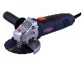 Polizor unghiular 550W Stern AG125J AG125J