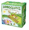 Brosquito joc de societate cu broscute saltarete D-Toys 68903