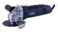 Polizor unghiular 750W Stern AG125K + accesorii AG125K