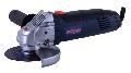 Polizor unghiular 650W Stern AG125E + accesorii AG125E