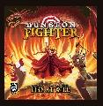 Joc Dungeon Fighter: Fire At Will Extensie 0130