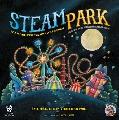 Joc Steam Park 0131