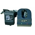Adaptor si incarcator pentru bormasina Stern CD05-168/B CHA-03168