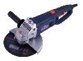 Polizor unghiular Stern AG230G AG230G