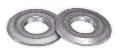 Disc pentru aparate de taiat gresia si faianta Stern TC600A/TC750A CW-22A