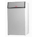 Ariston Unobloc 31 kw