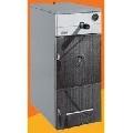 centrala termica Ferroli GF N 7 (Carbune/Lemn)