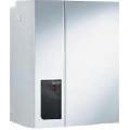 Buderus Logamax 28 Kw + boiler 60 L