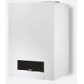 Centrala termica BUDERUS Logamax de 28 kw cu boiler incorporat