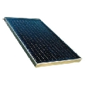 instalatie solara simpla