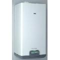 Beretta Green 35 kw + boiler 160 L (condensatie)