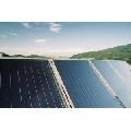pachet solar Estec