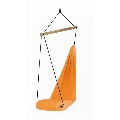 Hamac - leagan tip scaun Hangover portocaliu Amazonas AZ-2030731
