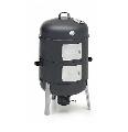 Afumator Barbecook Smoker XL 2239860