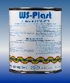 Vopsea electrostatica lichida WS-Plast