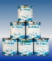 Vopsea Patina WS - cutie 250 ml (nuante diferite)