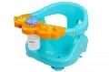 Scaun de baie copii Aqua Baby Albastru - MYK00004719 MYK00004719