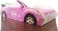 Pat copii tineret  2-12 ani masina Barbie Beetle - PC022 PC022