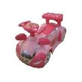 Masinuta Scorpio Pink - Masinuta