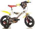 Bicicleta  Serie 23 Alba - HPB123GLN HPB123GLN