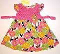Rochite fetite cu flori colorate - 13533 13533