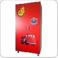 Sifonier copii Pompieri - PC056 PC056