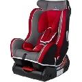 Scaun auto copii Caretero Scope 0-25 kg Red - CAR-SCO_3 CAR-SCO_3