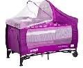 Patut pliabil GRANDE Purple - CAR-GRA_5 CAR-GRA_5