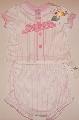 Costumas in dungi pentru fetite - 1687 1687