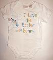 Body bebe baieti - 4824 4824