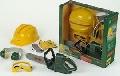 Trusa si accesorii Bosch pentru copii - TK8525 TK8525