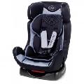 Scaun auto copii FREEWAY 0-25 Kg - 4BY-FRE-Black 4BY-FRE-Black