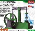 Kit constructie functional Pompa apa SOLACD18133