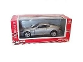 Macheta Aston Martin DB9 SOLMON51059