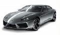 Macheta Lamborghini Estoque SOLMON50095