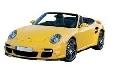 Macheta Porsche 911 SOLMON50100