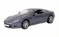 Macheta Aston Martin DB9 SOLMON50043