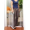 Sistem de protectie usa / scari - BCT24640100 BCT24640100
