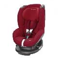 Scaun auto copii Tobi Raspberry Red - BCT6010_7 BCT6010_7