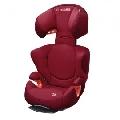 Scaun auto copii Rodi Air Protect Raspberry Red - BCT7510_8 BCT7510_8