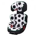Scaun auto copii Rodi Air Protect Football - BCT7510_7 BCT7510_7