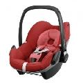 Cos auto copii Pebble Red Rumor - BCT6300_13 BCT6300_13
