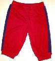 Pantalonas trening fetite - 13899 13899